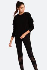 ALALA Allegro Sweatshirt