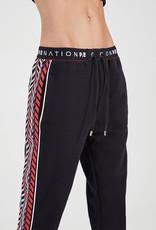 P.E Nation Tribe Nation Sweatpant