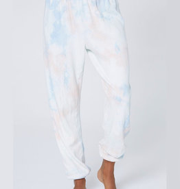 Spiritual Gangster Sessions Sweatpant