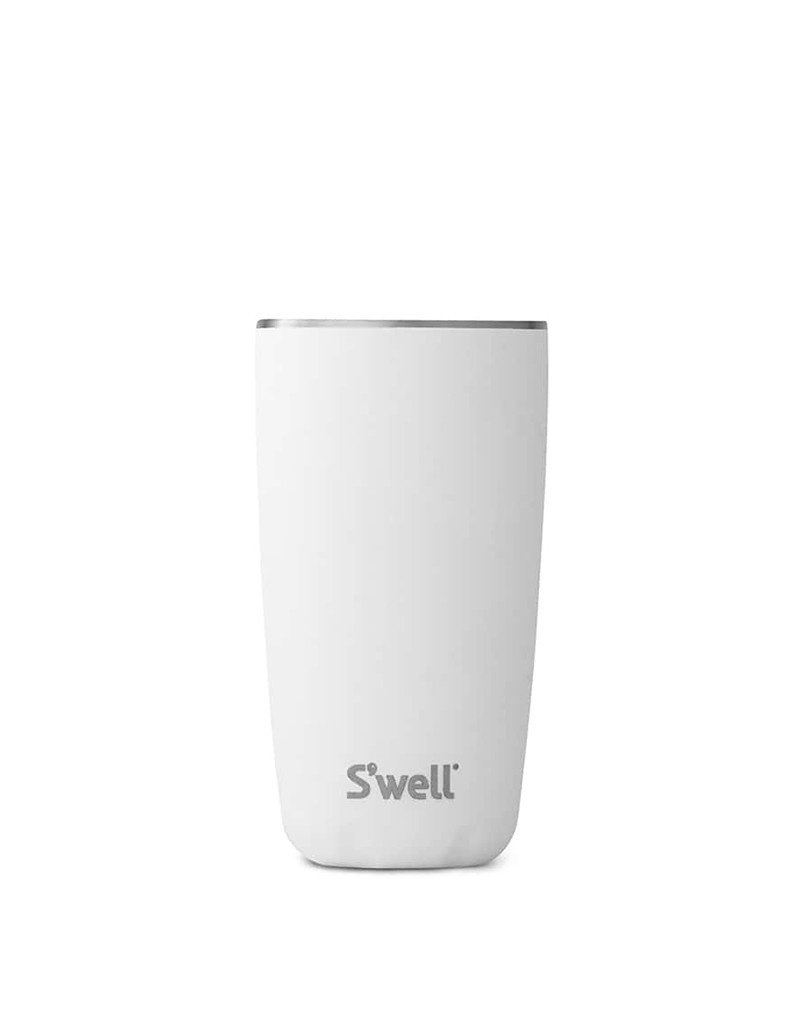 S'well Moonstone Tumbler - 18 oz.