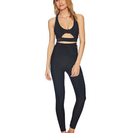 Sport Riot Ribbed Piper Legging