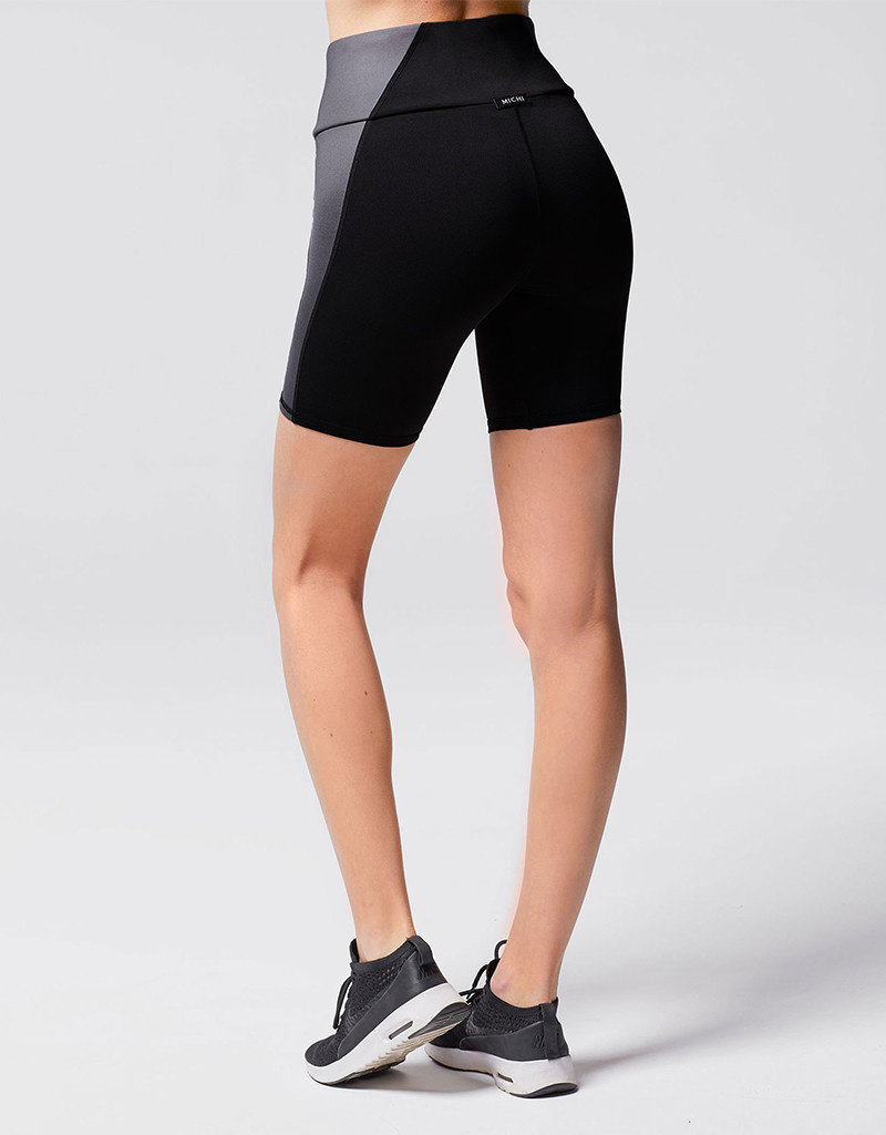 Michi Vibe Bike Short