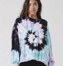 Electric and Rose Neil Sweatshirt