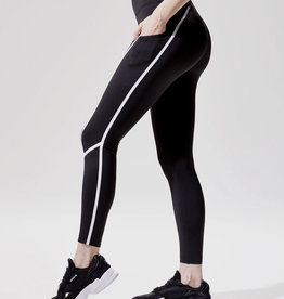 Michi Linear Legging