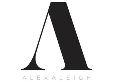 Alexa Leigh