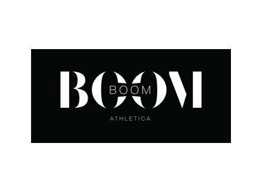 Boom Boom Athletica