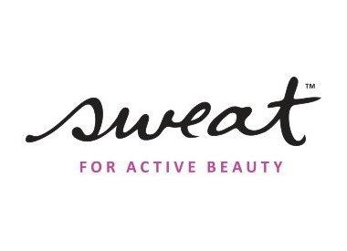Sweat Cosmetics