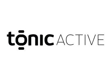Tonic Active