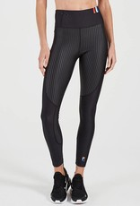 P.E Nation Victory Legging