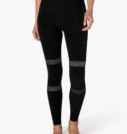 Beyond Yoga Spacedye Mirage HW Midi Legging