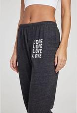 Spiritual Gangster Love Perfect Sweatpant