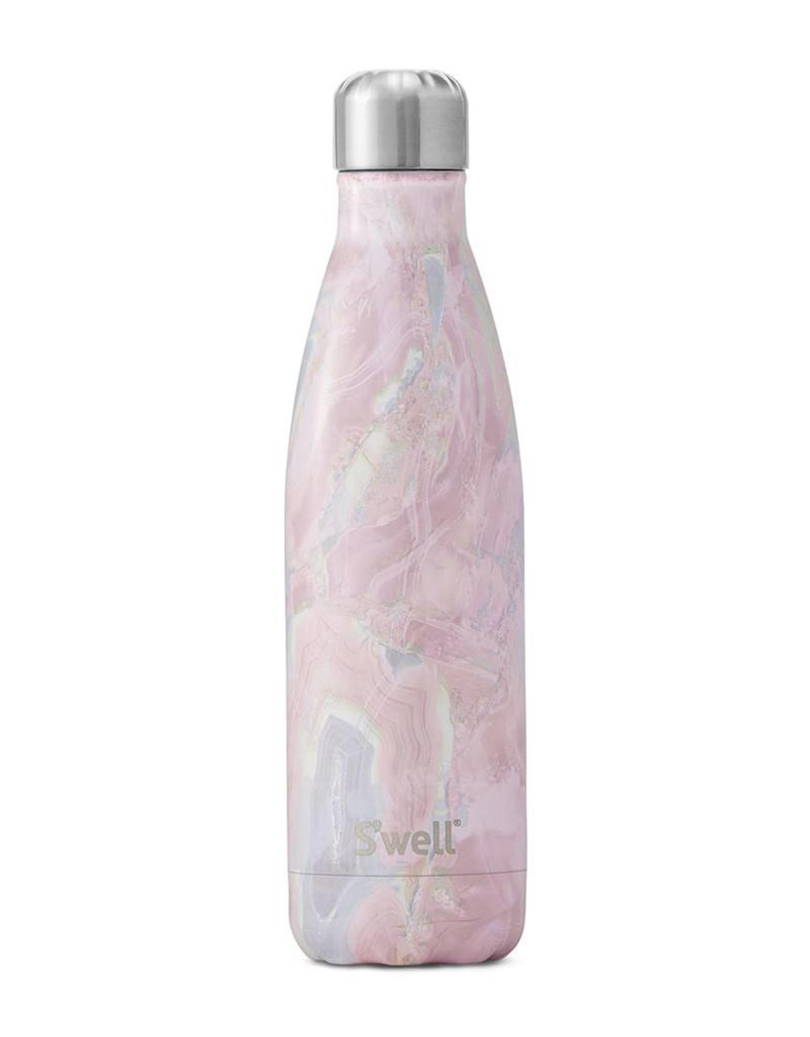 S'well Geode Rose - 25 oz. Bottle