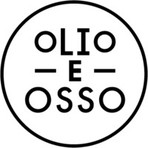 OLIO E OSSO