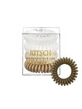 Kitsch Stargazer Hair Coils
