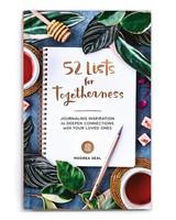 52 List For Togetherness