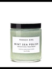 French Girl Organics Sea Polish
