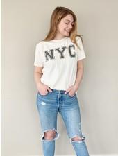 NYC T- Shirt