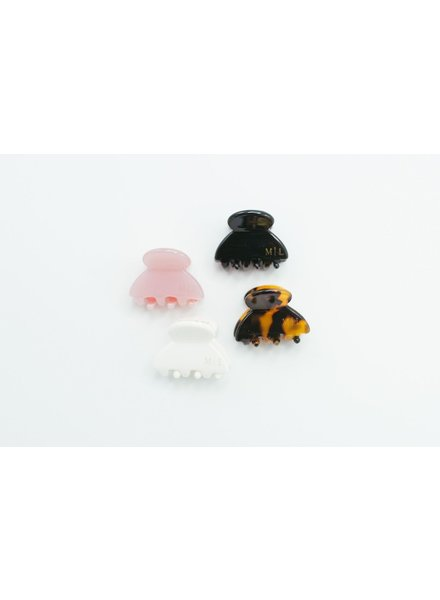 MICALE | LYNN Mini Hair Clips