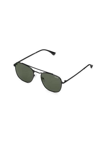 Quay Australia Helios Sunglasses
