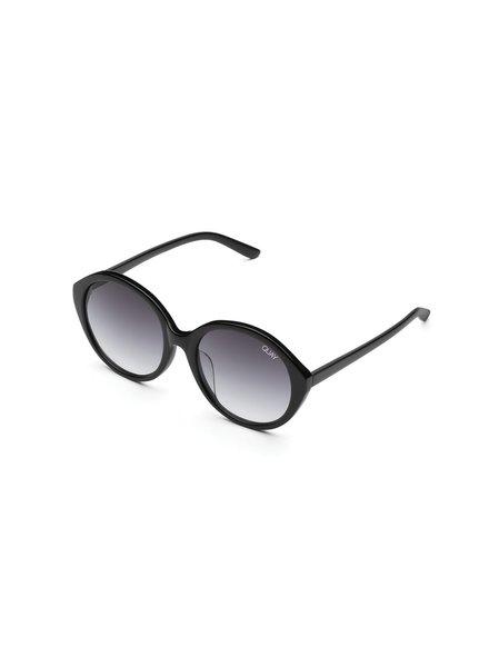 Quay Australia Tinted Love Sunglasses
