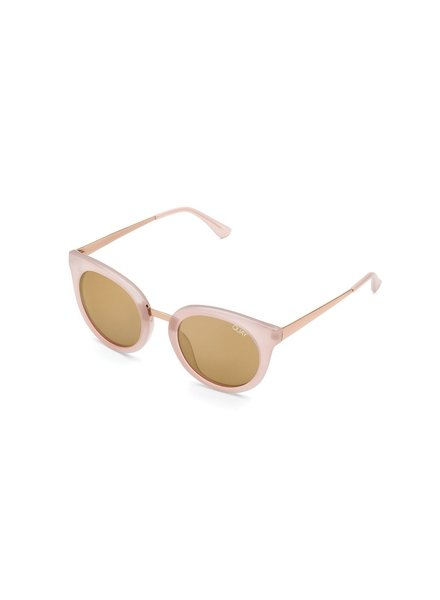 Quay Australia Shook Sunglasses