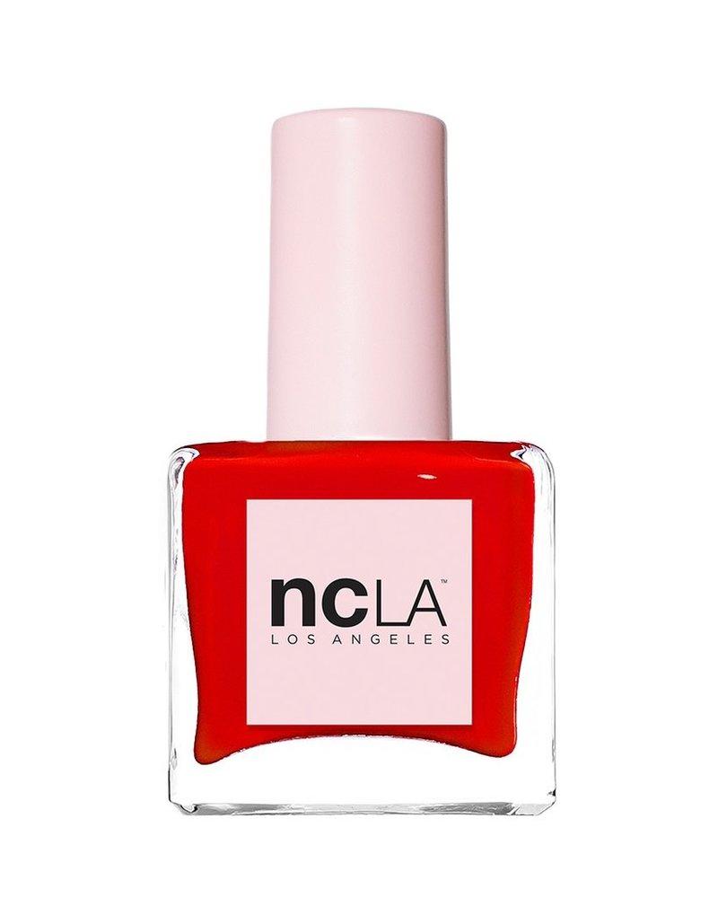 "NCLA ""Call My Agent"" Nail Polish"