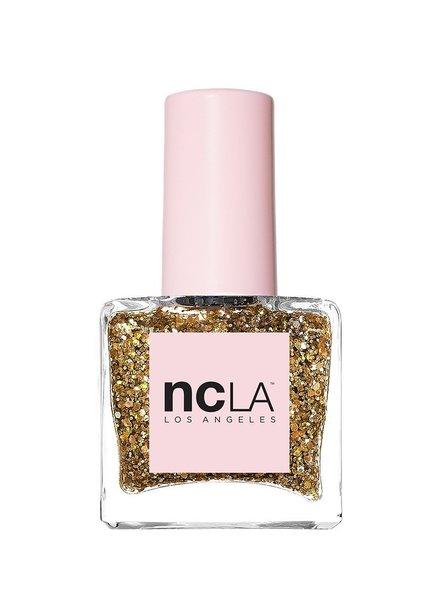 """NCLA """"This Is Hollywood"""" Nail Polish"""