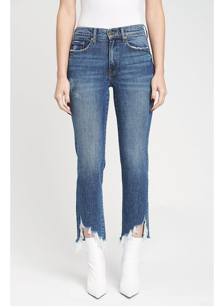 Monroe Highrise Denim