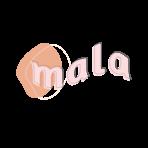 MALA THE BRAND