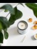 MALA THE BRAND Succulent | Citrus + Coconut + Sandalwood