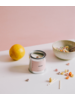 MALA THE BRAND Cereal | Citrus + Berry + Lemon