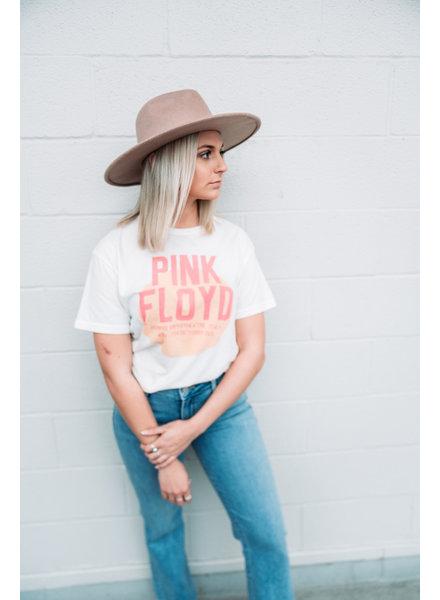 Vintage Pink Floyd T-Shirt