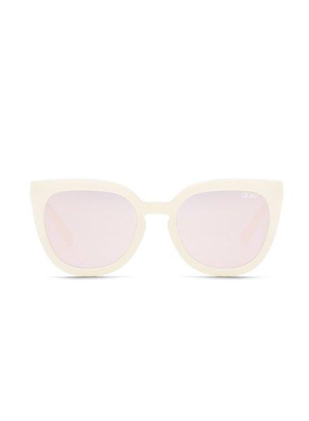"Quay Australia ""Noosa"" Sunglasses"