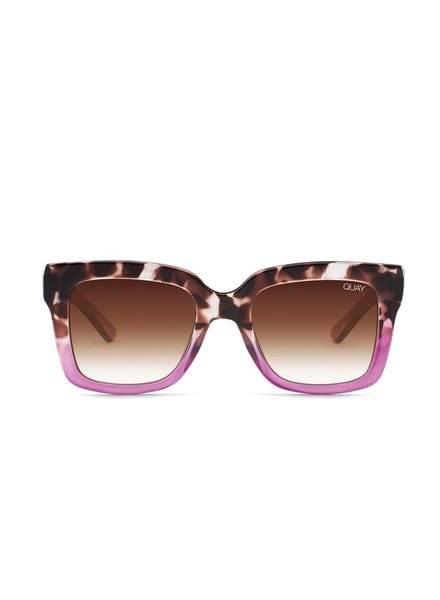 "Quay Australia ""ICY"" Sunglasses"