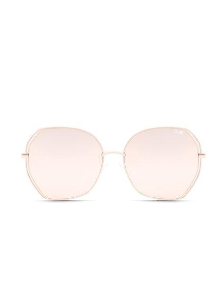 "Quay Australia ""Big Love"" Sunglasses"
