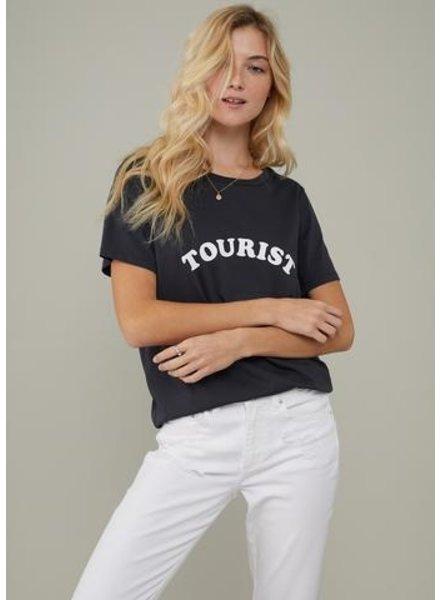 SOUTH PARADE Tourist T-Shirt