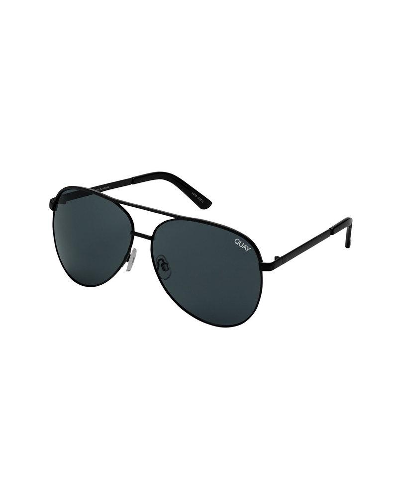 """Quay Australia """"Vivianne"""" Mini Sunglasses"""