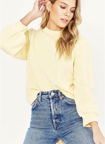 Crush On You Sweatshirt
