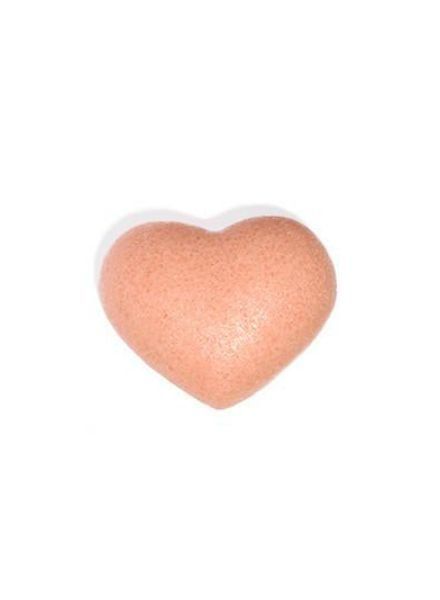 One Love Organics Cleansing Sponge
