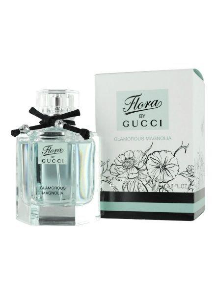 Gucci Glamorous Magnolia Eau de Toilette