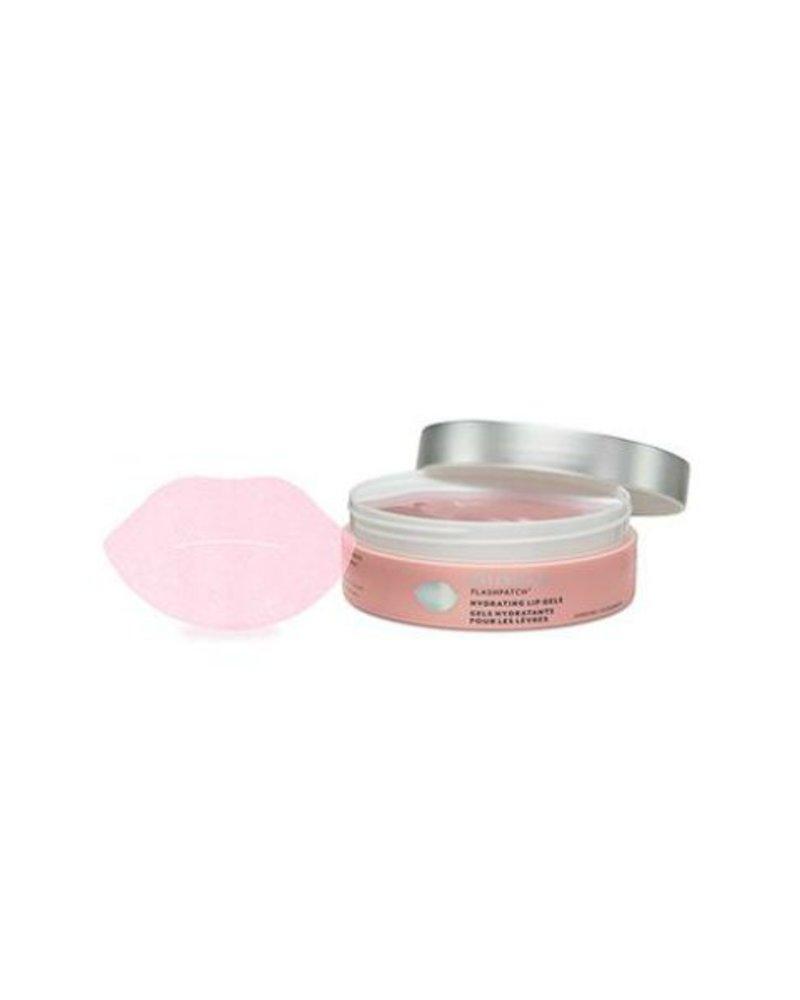 Patchology Patchology FlashPatch Lip Gels