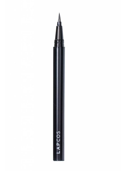 Lapcos Easy Touch Brush Liner