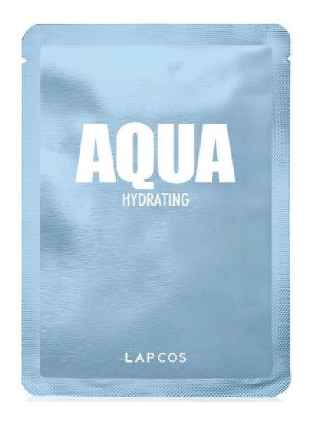 Lapcos Aqua Mask