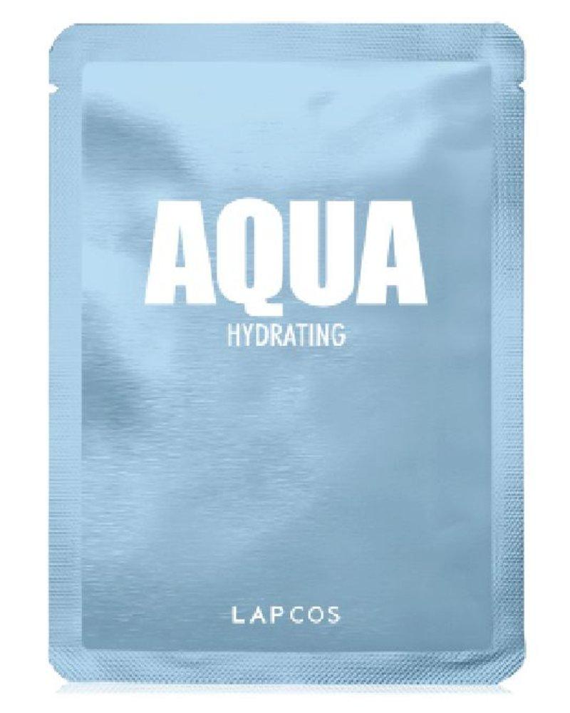 Lapcos Lapcos Aqua Mask