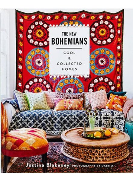 New Bohemians