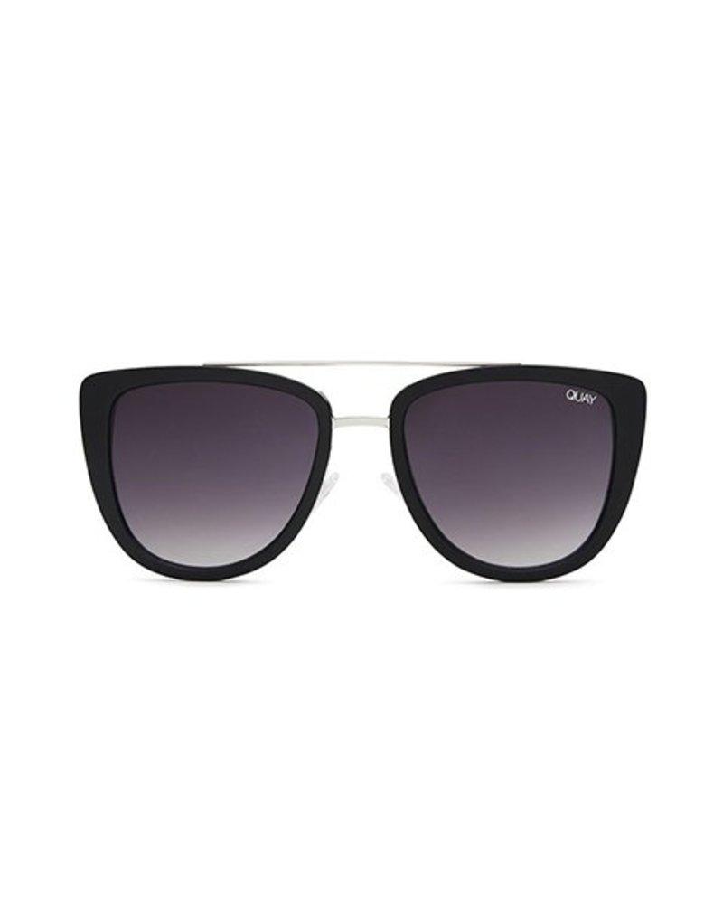 c35623398f91e Quay Australia Quay Australia French Kiss Sunglasses ...