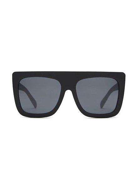 Quay Australia Cafe Racer Sunglasses