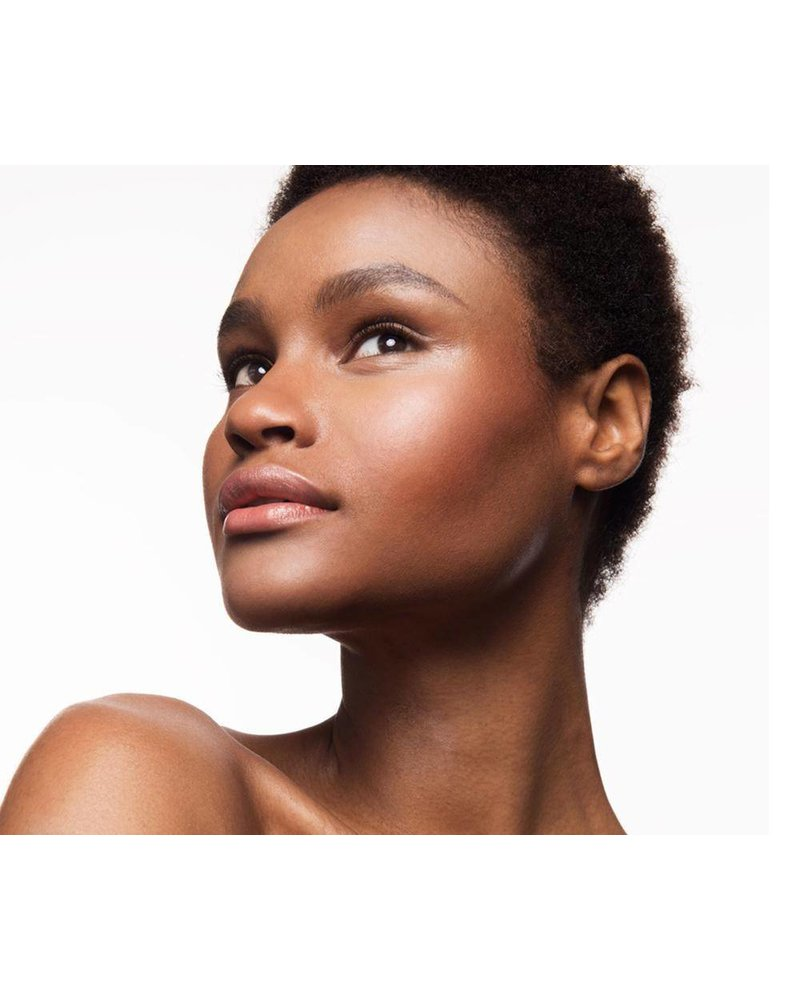 Saint Cosmetics Saint Cosmetics 24K Glow Illuminate Highlighter
