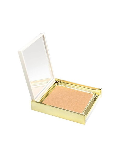 Saint Cosmetics 24K Glow Illuminate Highlighter