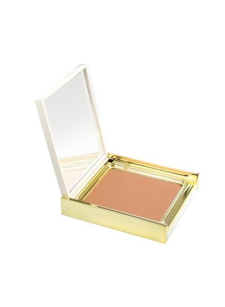 Saint Cosmetics On Cloud 9 Bronzer